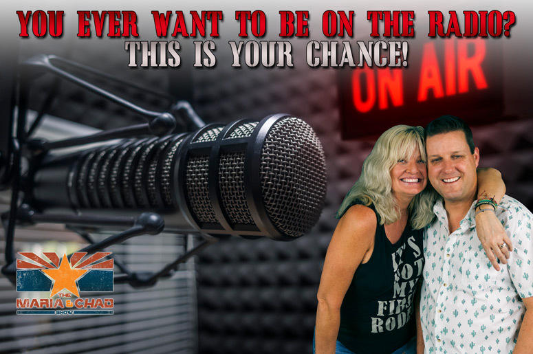 KMLE Country 107 9 FM - Phoenix Country Music | Radio com