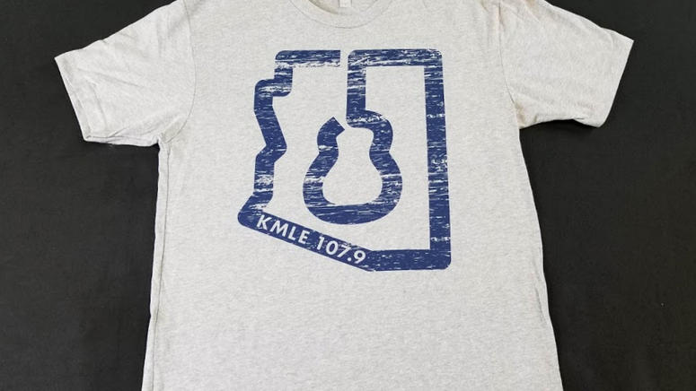 KMLE SHIRT 48 Shirts