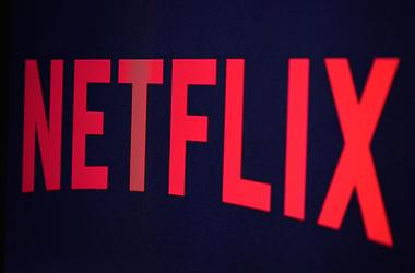 Netflix Hangouts