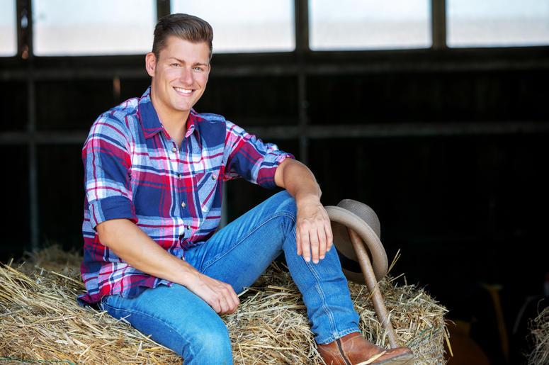farmers, farmersonly.com, farming dating site, farmers have more sex
