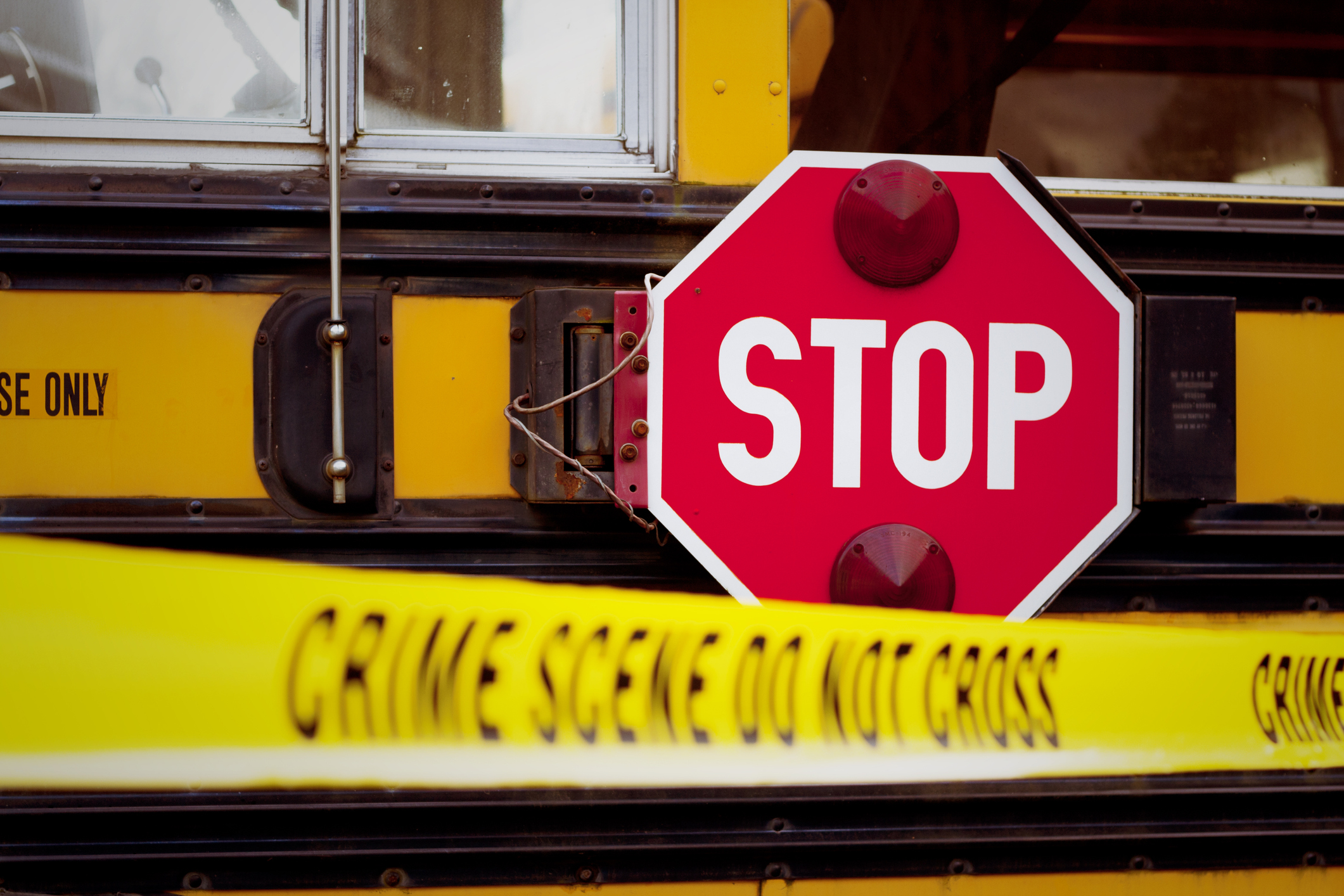 St  Louis Better Family Life wants men guarding city bus