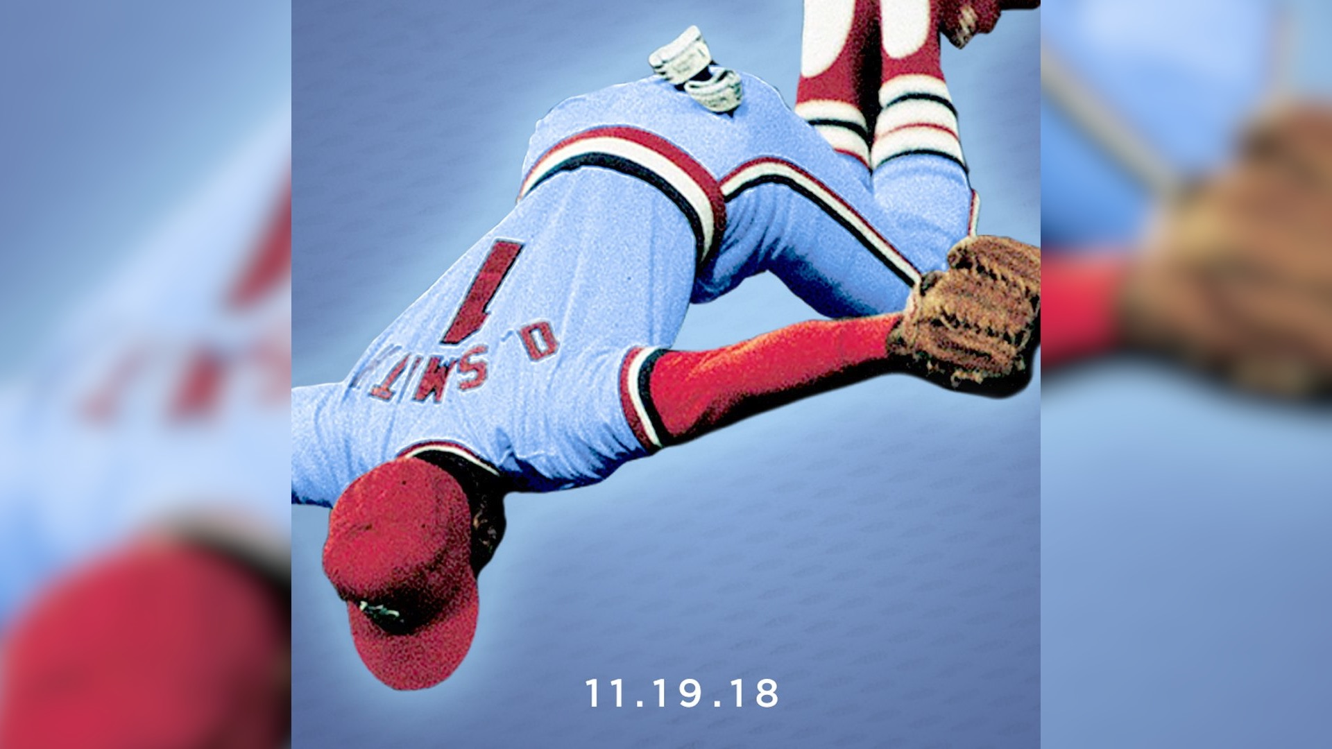 detailed look 7cda6 2ae58 What Could the St. Louis Cardinals 'Big Announcement' Teaser ...