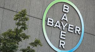 Bayer expanding its Creve Coeur footprint with 500 new jobs, $164