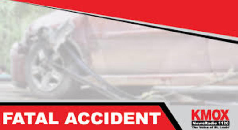 Troy, Mo  Man Dies In Bizarre Auto Accident   KMOX-AM