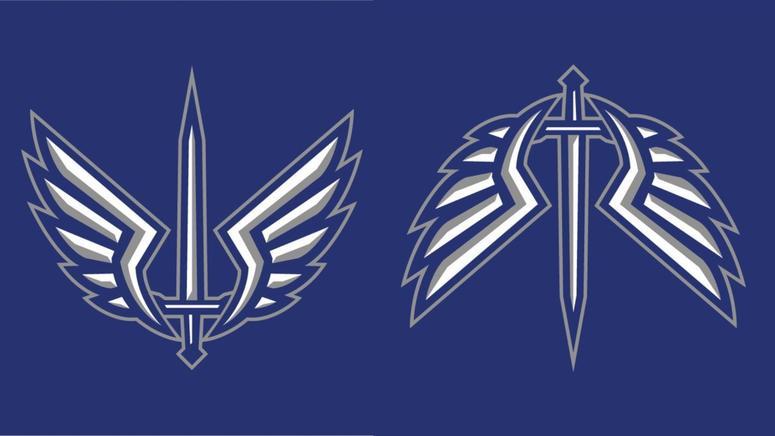 LOOK: Secret revealed when you flip St. Louis' XFL logo upside down