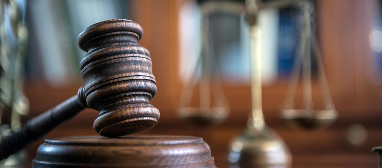 Judge: Hastert victim broke terms of $3 5M hush-money deal