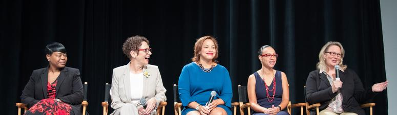 'We really want more women making more money:' Women leaders discuss making change in St. Louis