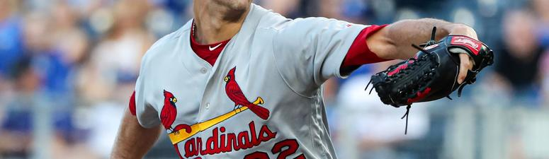 Jack Flaherty dominates Royals as Cardinals win 2-0 in Kansas City opener