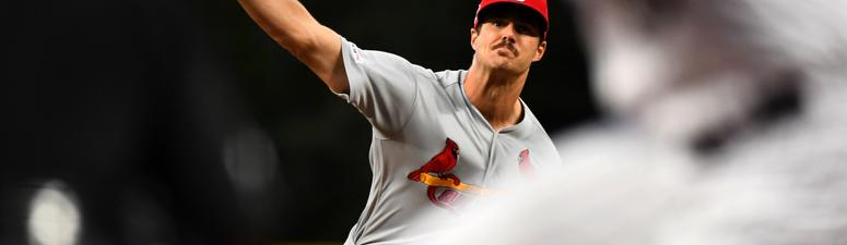 Cardinals can't solve an unproven Rockies starter for 2nd straight night, lose 2-1