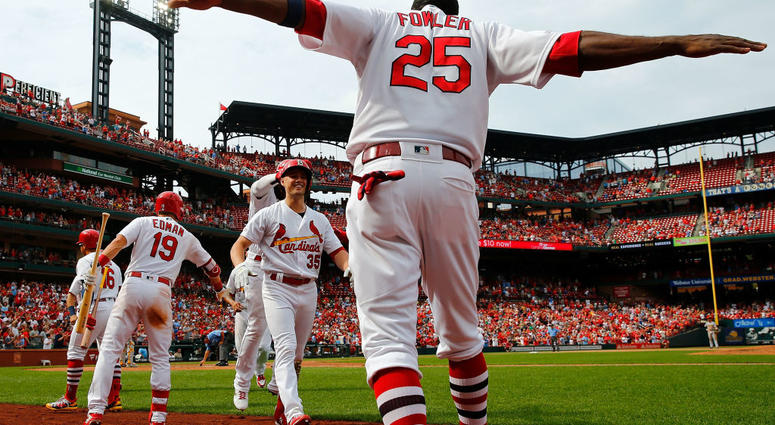 Cards Schedule 2020 CARDS 2020 SCHEDULE RELEASED: Yankees coming to St. Louis   KMOX AM