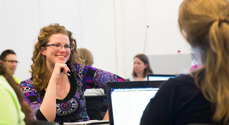 Deadline is today to 'Launch' your new career in coding