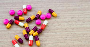 drugs-pills