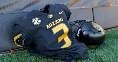 Sterk Blindsided by Extent of NCAA Punishments After Mizzou Showed 'Exemplary Cooperation'