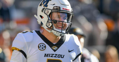 Drew Lock Told to Get Rid of 'Bieber' Haircut