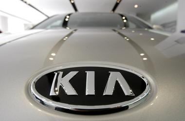 Kia Retira Miles De Autos