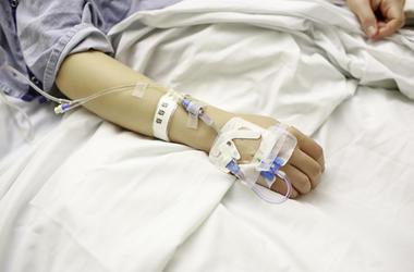 Cirugia de Adrian
