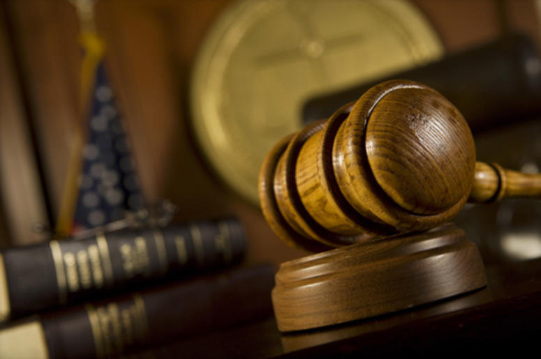 juez a favor de 4 mexicanos