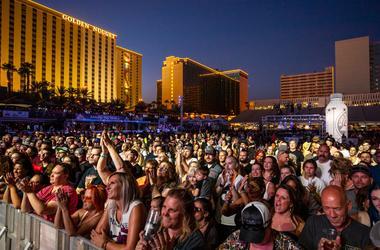 Bite Of Las Vegas Festival Photo Credit Key Lime Photo 21