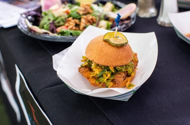 Bite Of Las Vegas Food Photo Credit Key Lime Photo 9