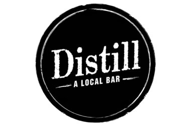 Distill - A Local Bar