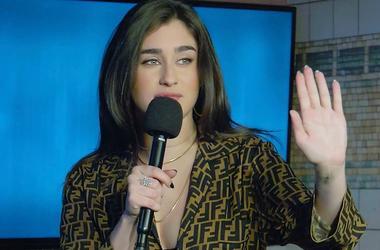 Lauren Jauregui