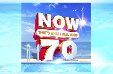 Now 70