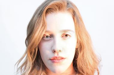 Willa Amai