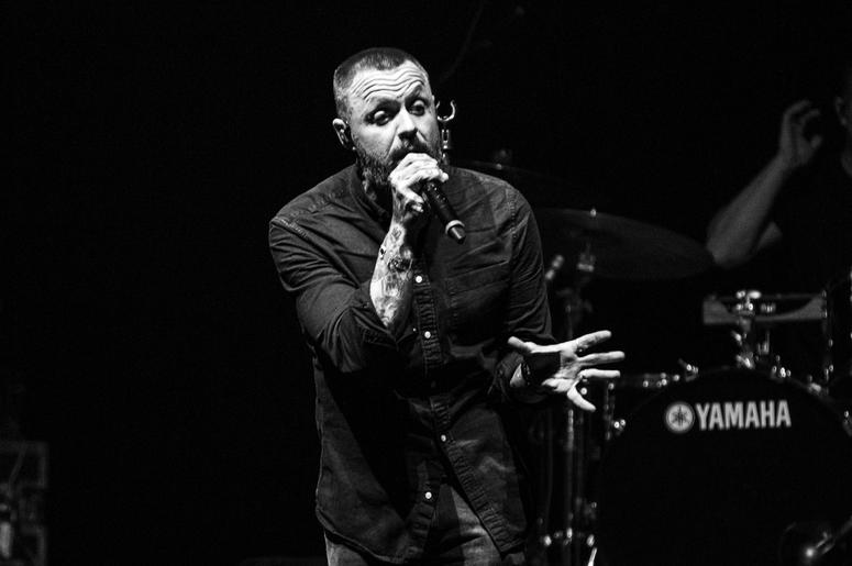 NSSN Blue October Stage Pic 17