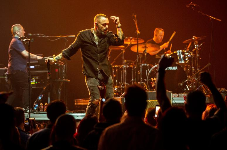 NSSN Blue October Stage Pic 28