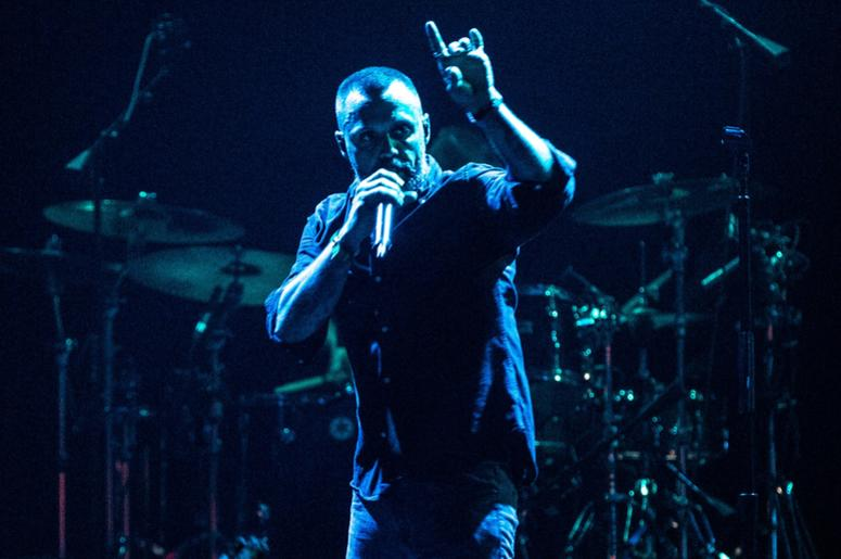 NSSN Blue October Stage Pic 29