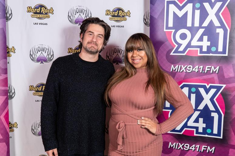 Matt Nathanson NSSN 2018 Meet And Greet 10