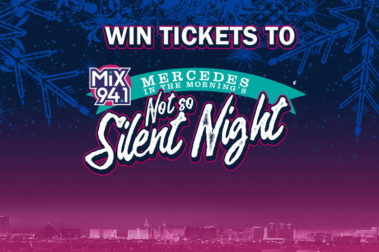 NSSN 2019 Win Tickets