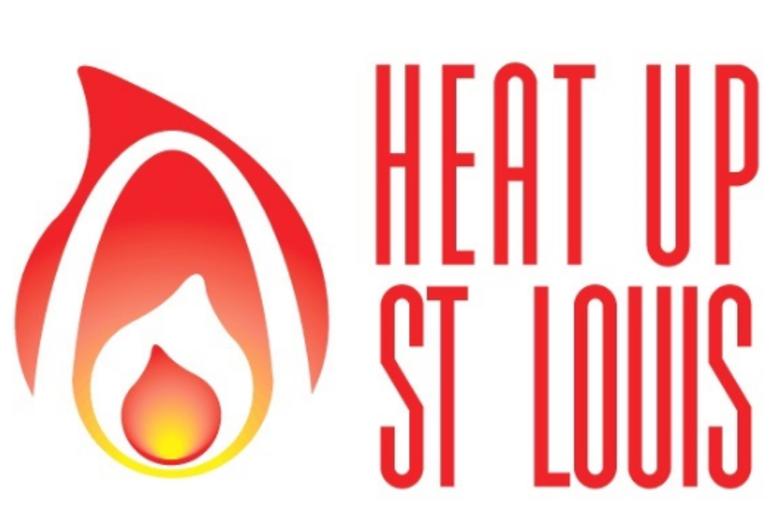 Heat Up St. Louis