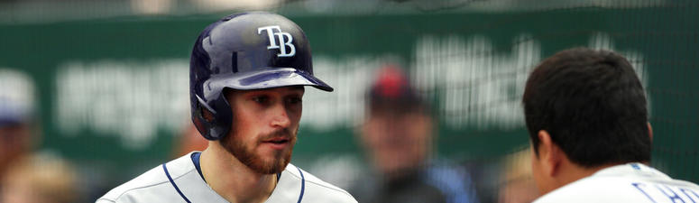 Rays rally to beat Royals 3-1 for 4-game split