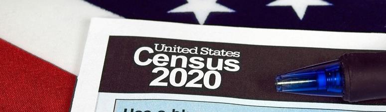 Preparing for the 2020 Census