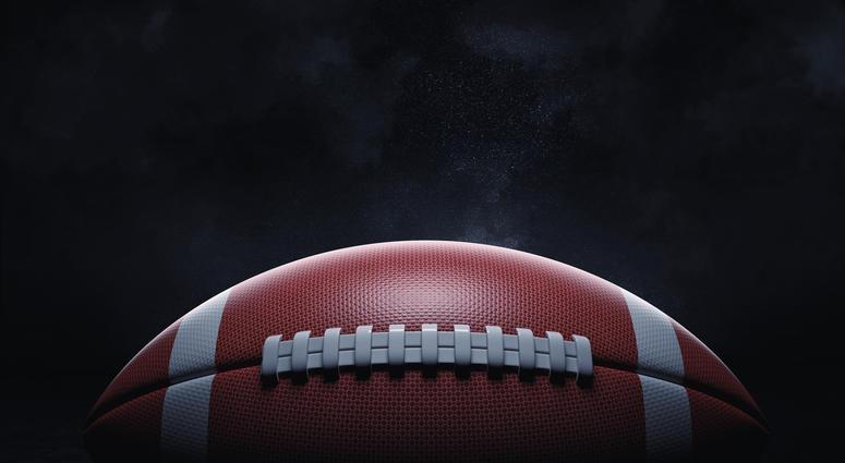 NFL awards 2021, 2023 drafts to Cleveland, Kansas City