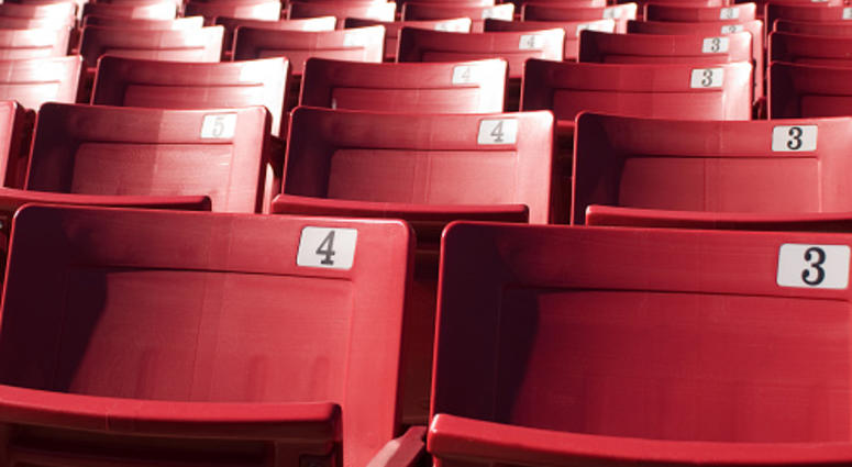 Chief's fans may soon be able to buy used Arrowhead Stadium seats