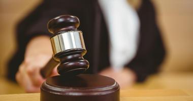 Kansas judge says fired prison worker's argument is 'absurd'