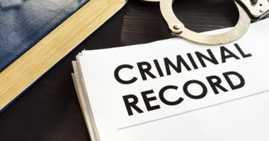 Wichita Crime Stoppers makes progress with Flip-A-Felon