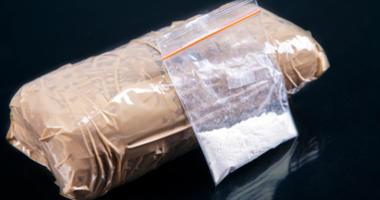Drug Bust   KNSS 98 7/1330