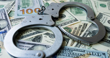 Former Lawrence banker convicted in fraud scheme