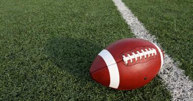 Eureka football to play first home game since 2018 tornado