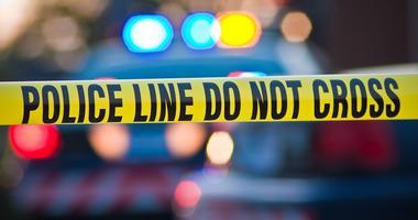 fatal motorcycle crash | KNSS 98 7/1330