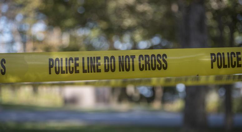 Two Men Killed in Perris, Calif  by Car Allegedly Street