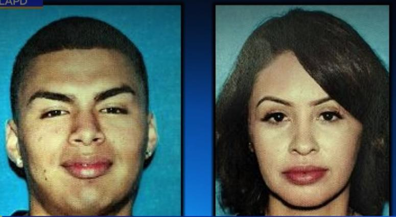 BREAKING: Missing Woman, 3 Kids Believed to be Kidnapped from Sylmar Found Alive