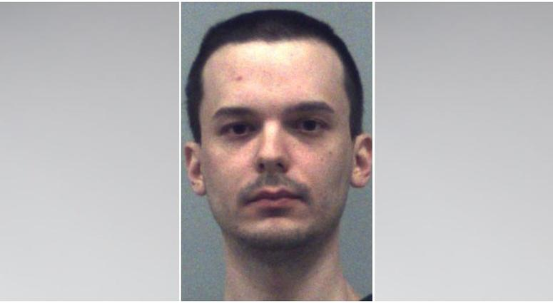 Man Who Sexually Assaulted, Held Teen in Dog Cage Gets No Prison