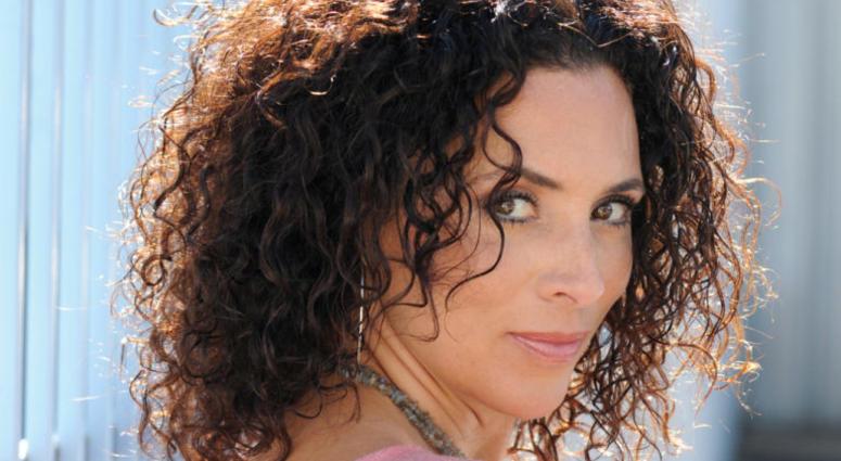 Rebekah Sager KNX1070 AM