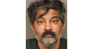 CA Man Arrives with Body to Police Station, Admitting Murder