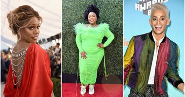 Laverne Cox, Lizzo, Frankie Grande, and More Reveal What Pride Means to Them