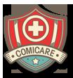 ComicCare